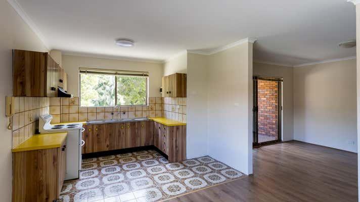 6 Ruby Street Carramar NSW 2163 - Image 2