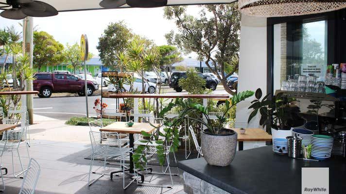 1B/19 Birtwill Street Coolum Beach QLD 4573 - Image 2