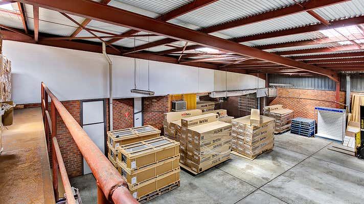 132 Hannell Street Wickham NSW 2293 - Image 15