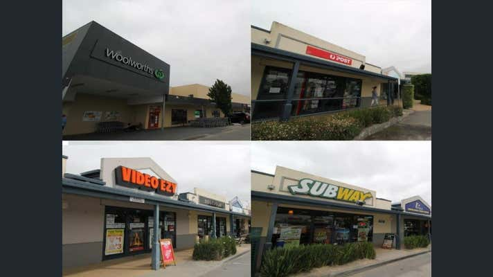Shop 6, 55 Old Princes Highway Beaconsfield VIC 3807 - Image 9