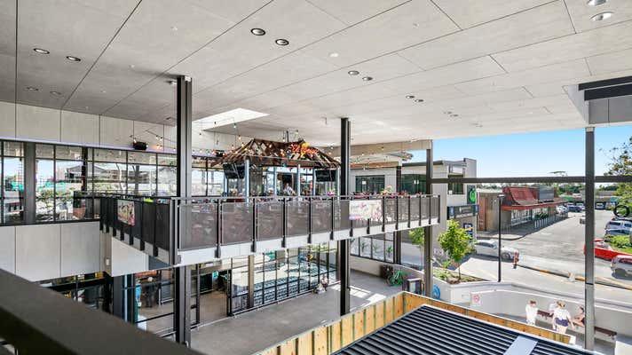 108-112 Jonson Street Byron Bay NSW 2481 - Image 12