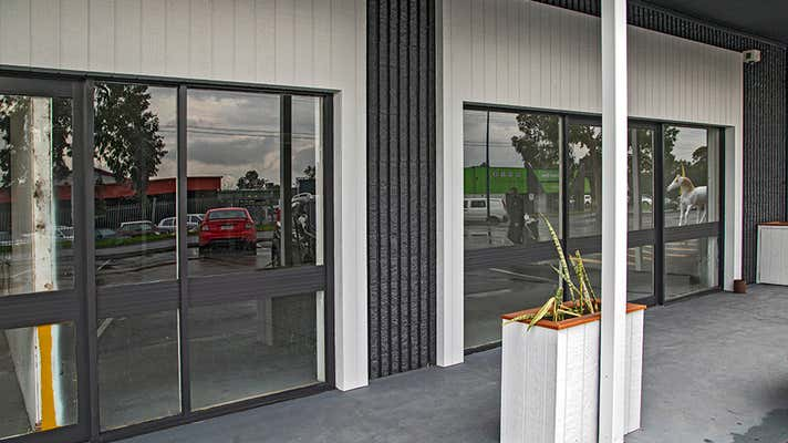 Parafield Discount City, Shop 2 and Shop 3, 1183-1185 Main North Road Pooraka SA 5095 - Image 2