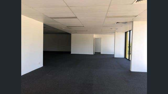 Unit 30a, 1353 The Horsley Drive Wetherill Park NSW 2164 - Image 4