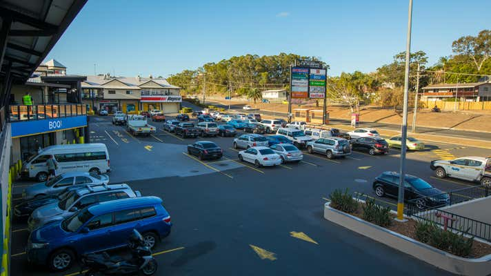 45-69 Dawson Highway Gladstone Central QLD 4680 - Image 10
