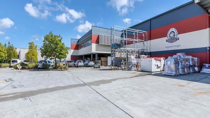 32 Commerce Place Larapinta QLD 4110 - Image 8