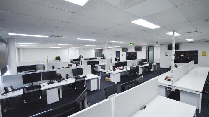 (Suite 6) (Grnd Flr) Smith Street Charlestown NSW 2290 - Image 2