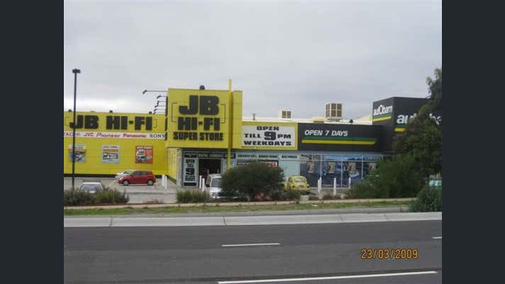 showroom 8 20 24 mcmahons road frankston vic 3199 leased retail
