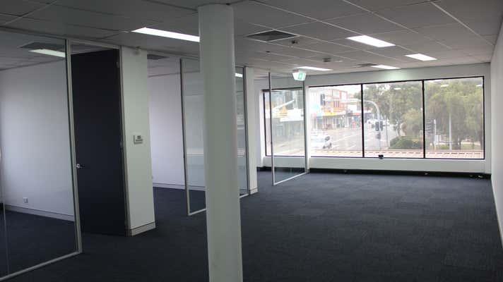 Caringbah NSW 2229 - Image 1