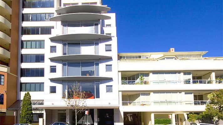 19-21 Berry Street North Sydney NSW 2060 - Image 1