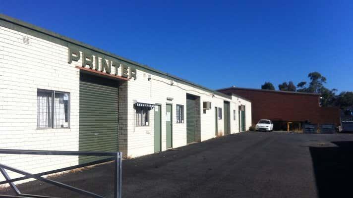 Narellan NSW 2567 - Image 1