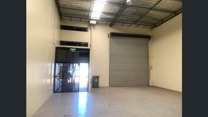 11-15 Gardner Court - Unit 10 Wilsonton QLD 4350 - Image 2
