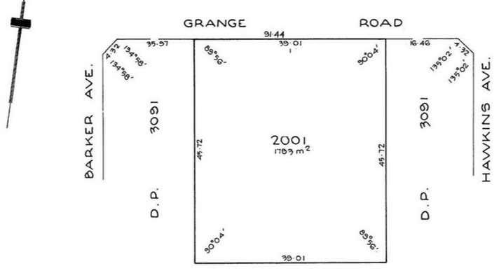 228 Grange Rd Flinders Park SA 5025 - Image 18