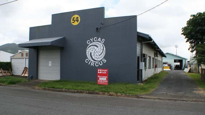 54 Sturt Street Bungalow QLD 4870 - Image 1