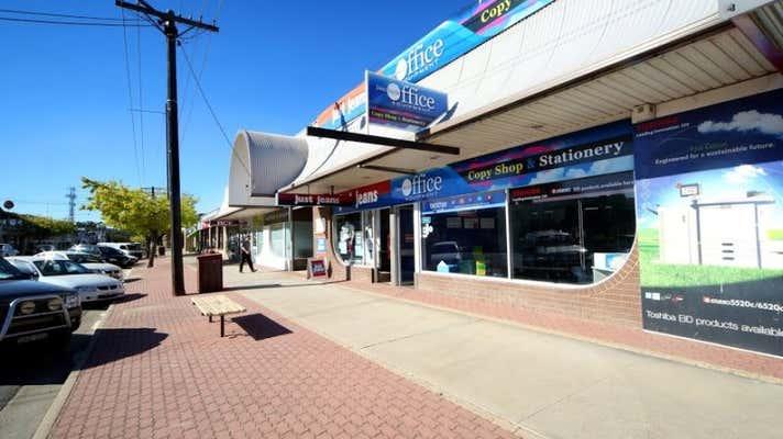 354-356 Cressy Street Deniliquin NSW 2710 - Image 4
