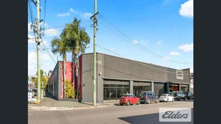 25 Doggett Street Newstead QLD 4006 - Image 1