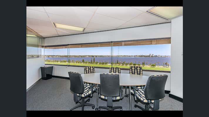 Level 4/239 Adelaide Terrace Perth WA 6000 - Image 2