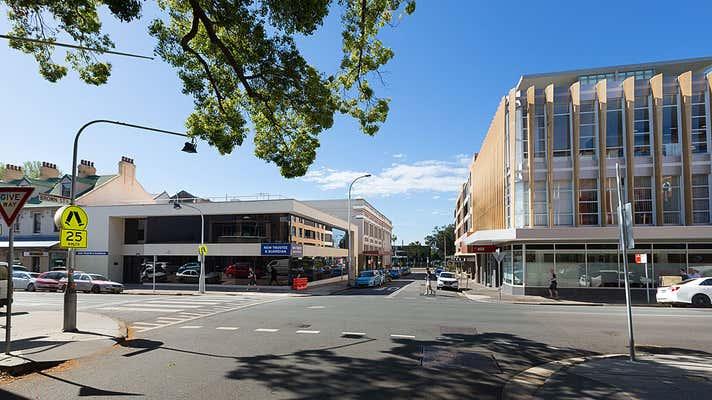 158 King Street Newcastle NSW 2300 - Image 6