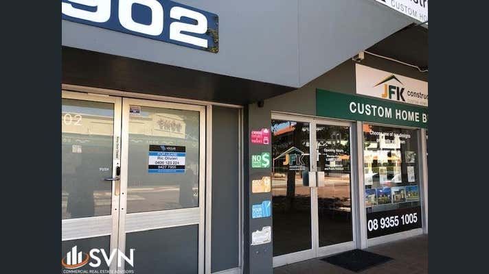 A & B, 902 Albany Highway East Victoria Park WA 6101 - Image 3