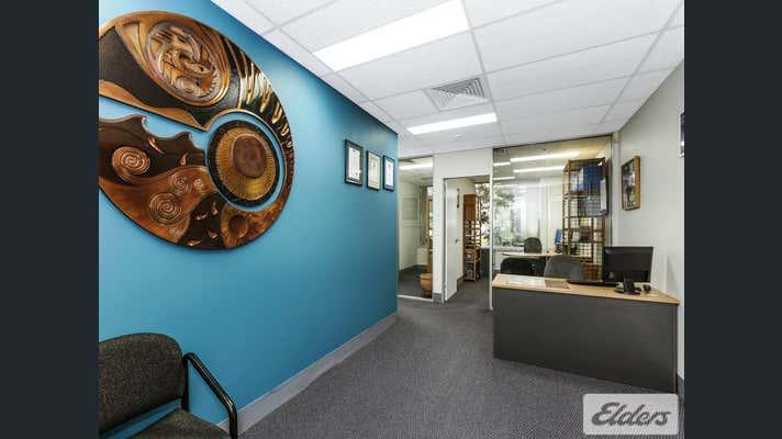 10 Benson Street Toowong QLD 4066 - Image 2