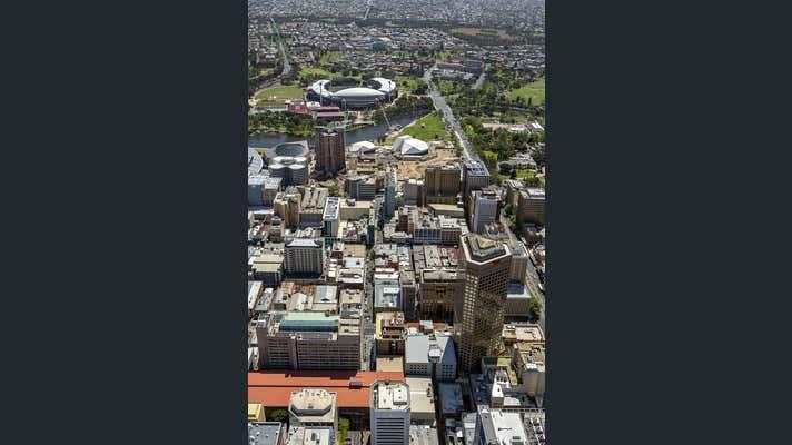 55 Currie Street Adelaide SA 5000 - Image 10