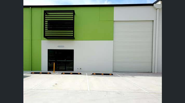 Unit 202, 12 Pioneer Avenue Tuggerah NSW 2259 - Image 6
