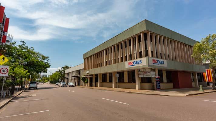 T3L2/82 Smith Street Darwin City NT 0800 - Image 1