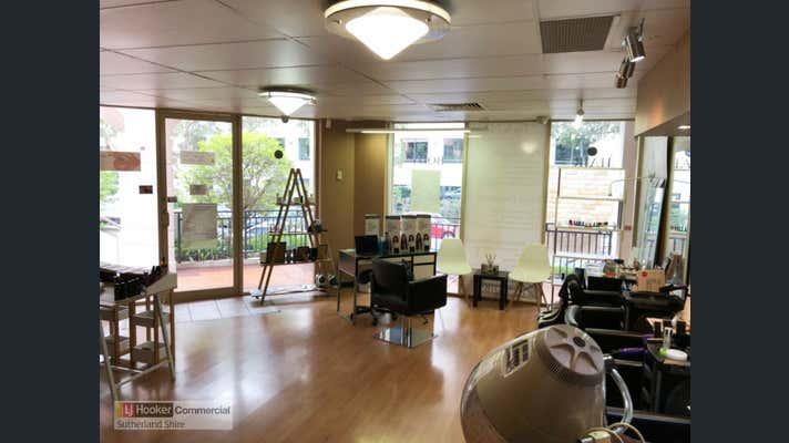 Suite 41, 40-44 Belmont Street Sutherland NSW 2232 - Image 3