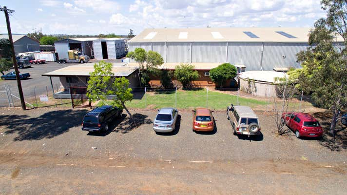 Lot 1 Wambianna Street Brocklehurst NSW 2830 - Image 15