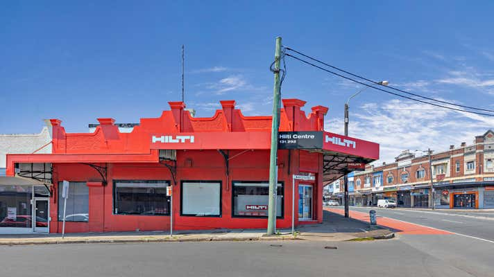 245a Parramatta Road Annandale NSW 2038 - Image 2