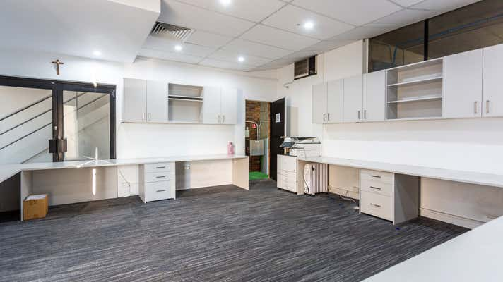 519 King Georges Rd Beverly Hills NSW 2209 - Image 6