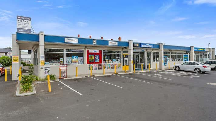 Shops 1, 1B, 2 & 3, 29  Main Road Claremont TAS 7011 - Image 1