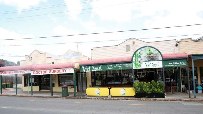 93 Hardgrave Rd West End QLD 4101 - Image 20