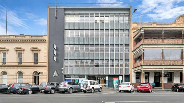 17 Lydiard Street North Ballarat Central VIC 3350 - Image 1