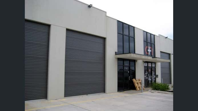 5/5 Satu Way Mornington VIC 3931 - Image 2
