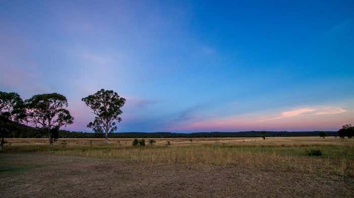 Injune QLD 4454 - Image 16