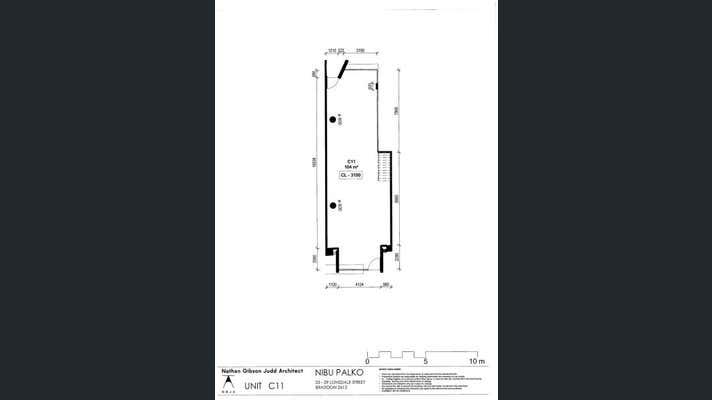 Palko, 25-29 Lonsdale Street Braddon ACT 2612 - Image 7