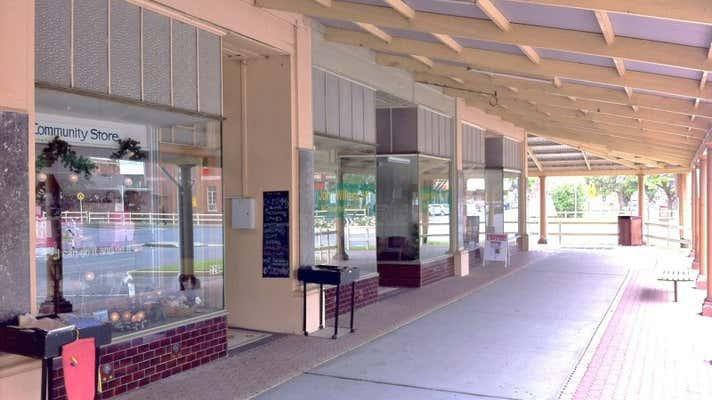 226-230 Cressy Street Deniliquin NSW 2710 - Image 2