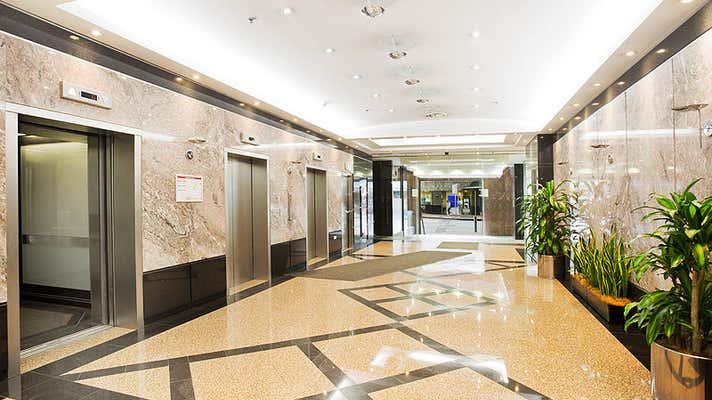 Suite 702, 53  Walker North Sydney NSW 2060 - Image 2