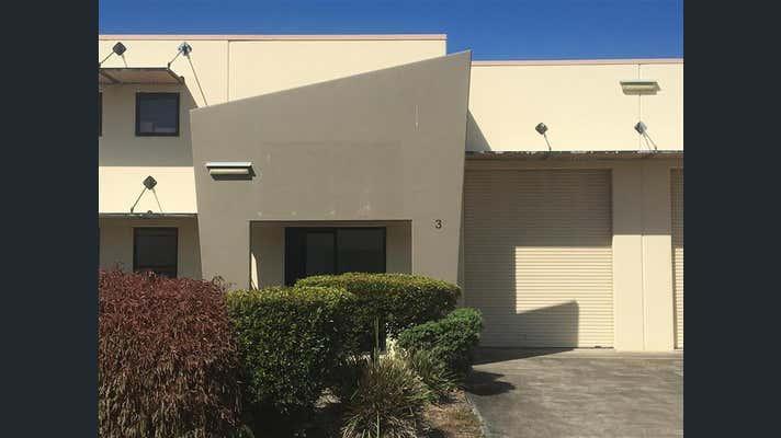 3/100 Sugar Road Maroochydore QLD 4558 - Image 1