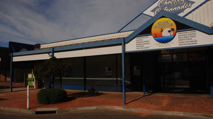 Suite 6, 32 Renmark Ave Renmark SA 5341 - Image 8
