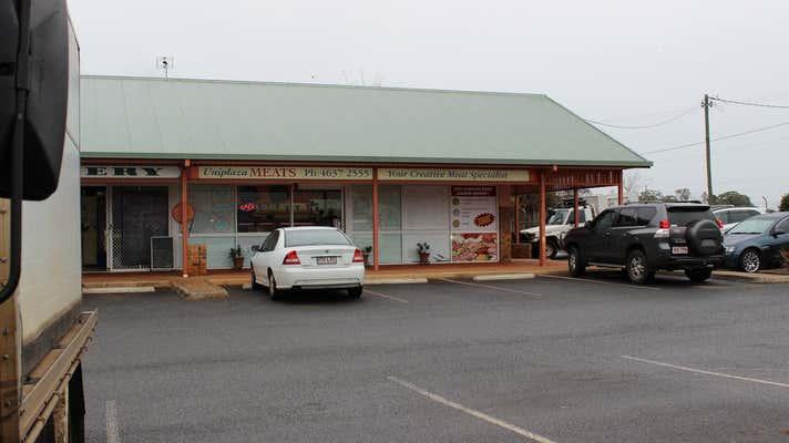 Shop 11b, 462 West Street Kearneys Spring QLD 4350 - Image 3