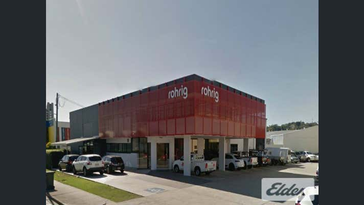 Whole, 250 Abbotsford Road Bowen Hills QLD 4006 - Image 4