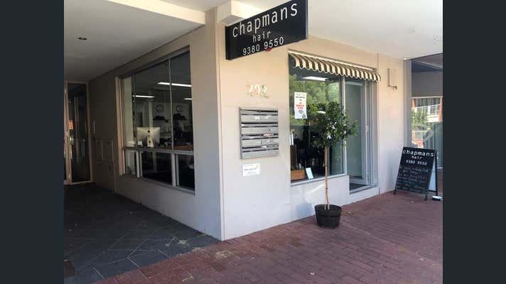 Shop 2/202 Nicholson Road Subiaco WA 6008 - Image 2