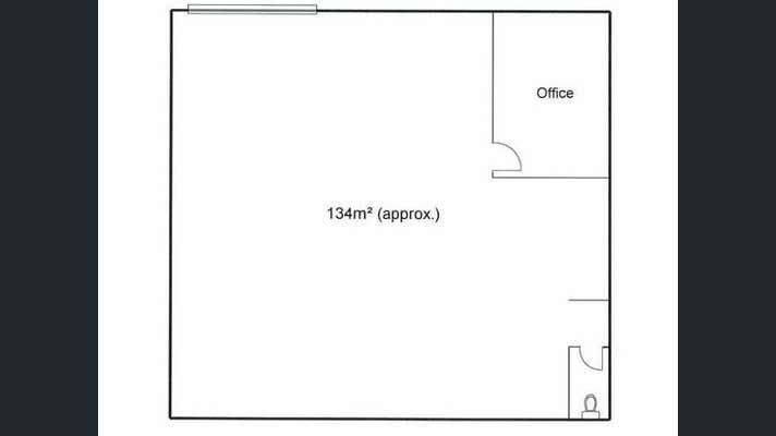 Unit  1, 7 Scott Place Orange NSW 2800 - Image 3