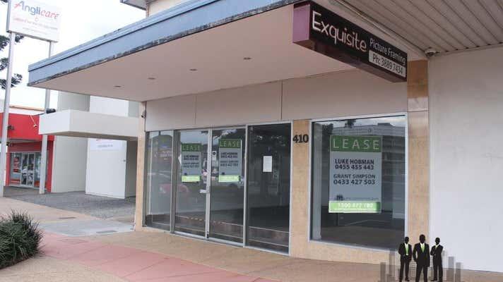 1/410 Gympie Road Strathpine QLD 4500 - Image 2