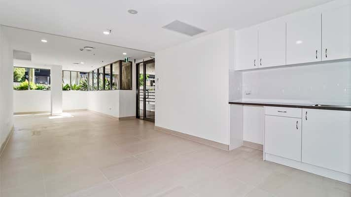 SERENITY TOWER, SHOP/10-12 French Avenue Bankstown NSW 2200 - Image 2