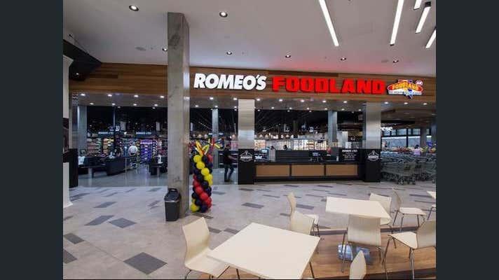 Capital Street Shopping Centre, 8 Capital Street Mawson Lakes SA 5095 - Image 2