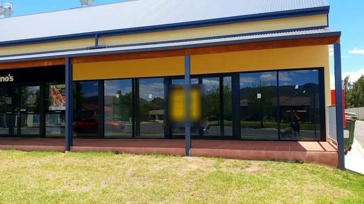 10 Campbell Road Tamworth NSW 2340 - Image 1
