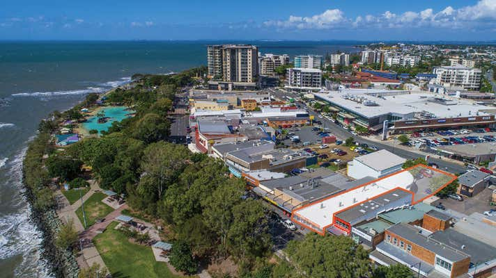 65 Redcliffe Parade Redcliffe QLD 4020 - Image 11