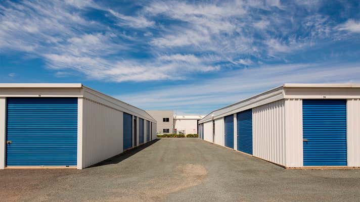 Sold Industrial Amp Warehouse Property In Epsom Vic 3551